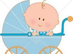 296501-baby-shower-clip-art-boy-baby-boy-stork-clip-art-baby-boy
